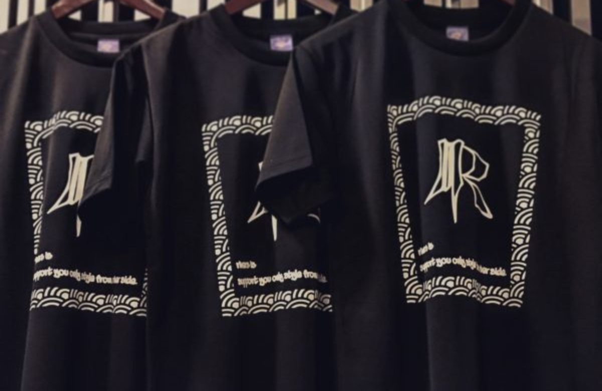 卓球用品 T.T.H RIVERS official Blog